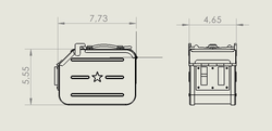 box_rozměry.jpg